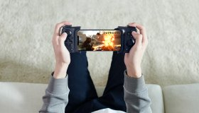 Razer Launches iPhone Kishi for Xbox Game Pass Ultimate