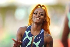 2020 U.S. Olympic Track & Field Team Trials - Day 2