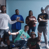 Xbox joins forces with Cxmmunity to donate Xbox Kits to 50+ HBCUs