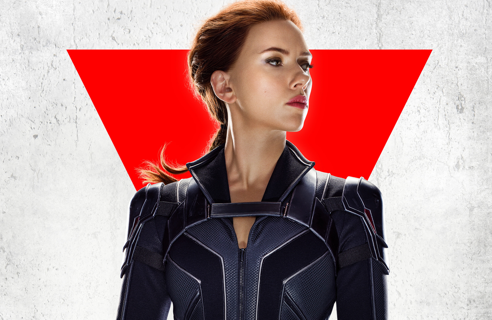 Fans React To 'Black Widow' After It Was Finally Released In Theaters