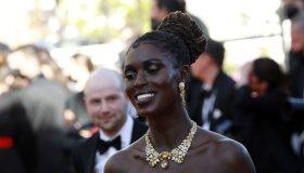 The 74th Annual Cannes Film Festival