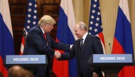 File:The Best Of U.S. President Donald Trump
