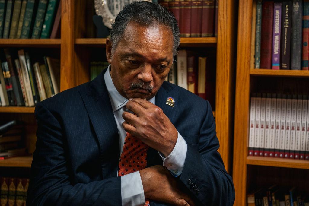 Tulsa Prepares For 100th Anniversary Of Tulsa Race Massacre