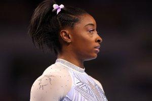2021 U.S. Gymnastics Championships - Day 2