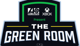 Atlantic Records and Xbox have announced the official launch of The Green Room,