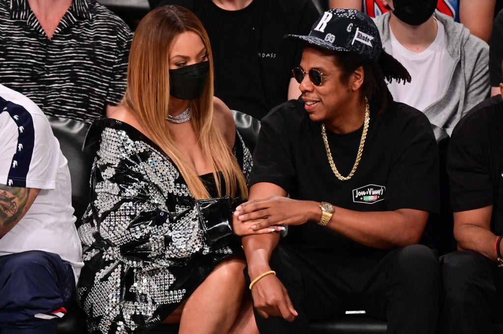 Digital Hov: Roc Nation & Jay-Z Launch New Multimedia Platform