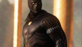 Mavel's Avengers Black Panther: War For Wakanda Expansion