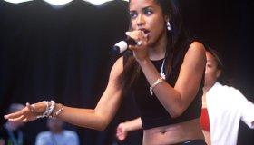 KMEL All-Star Jam 1998, Mountain View CA