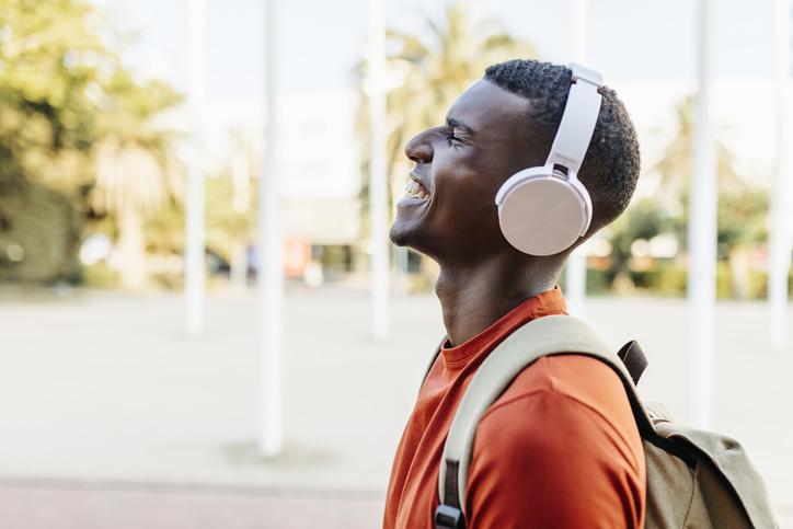 Hip-Hop Wired Presents: CRT FRSH [Certified Fresh] Playlist 8.13.21