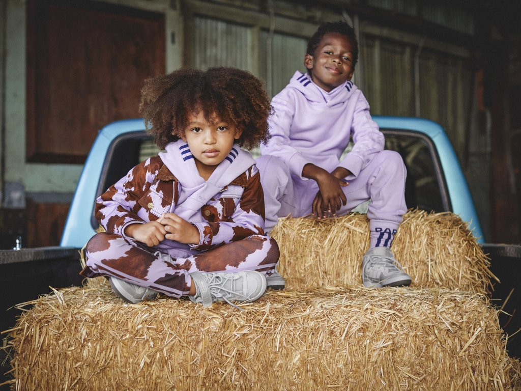 Beyonce Ivy Park Rodeo