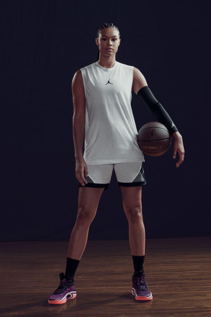 Air Jordan 36