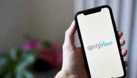OnlyFans Is Said to Seek Funding at Valuation Above $1 Billion
