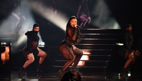 ABC's Coverage Of The 2020 American Music Awards