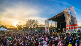 National Cannabis Festival 2021 DC