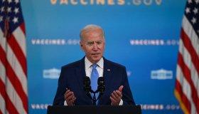 US-HEALTH-VIRUS-POLITICS-BIDEN