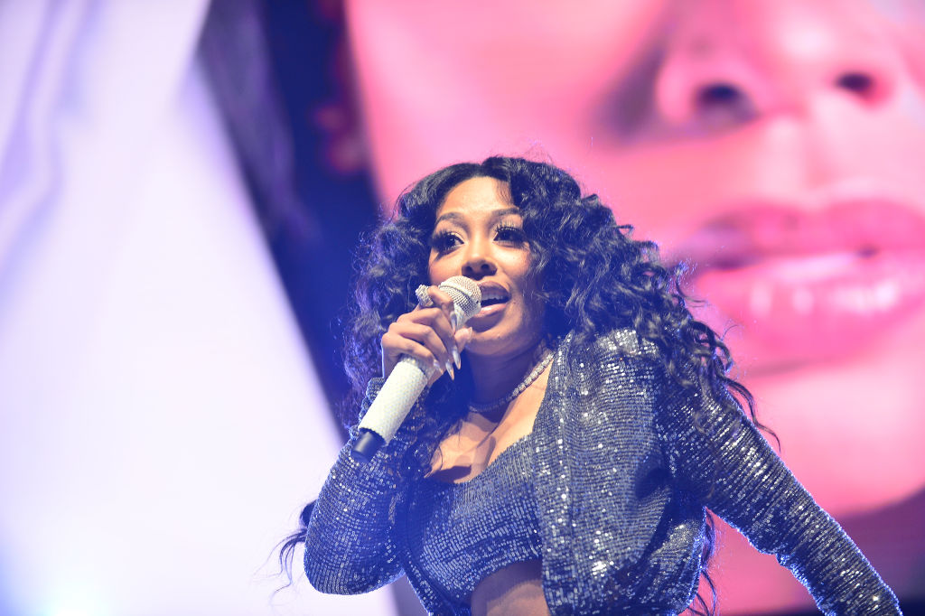 The Live & Love R&B Fest