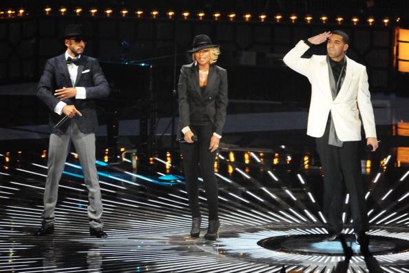 Swizz Beatz Says Kanye West Wanted VERZUZ Smoke With Drake, Addresses Diss