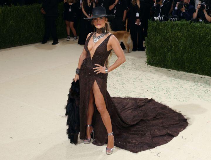 Jennifer Lopez - Best