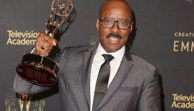 2021 Creative Arts Emmys