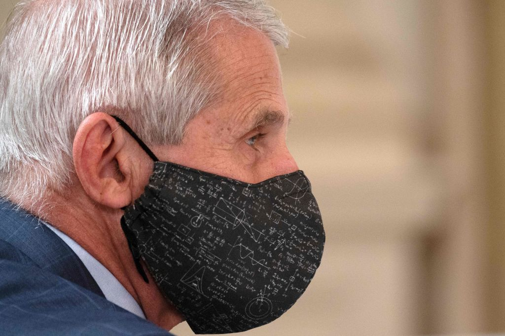 US-POLITICS-BIDEN-HEALTH-VIRUS-WEATHER