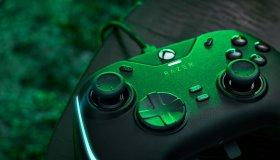 WOLVERINE V2 CHROMA Pro Controller For Xbox