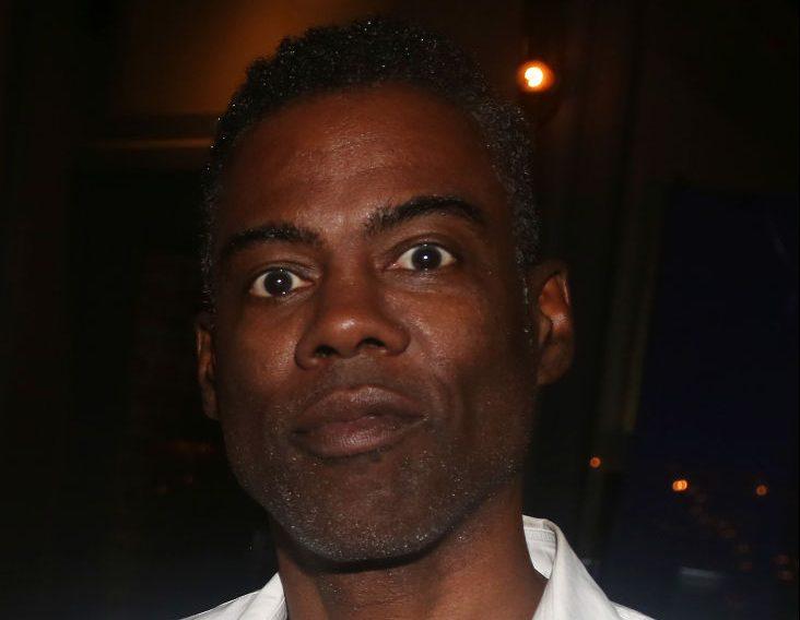 """Neal Brennan Unacceptable"" Opening Night"
