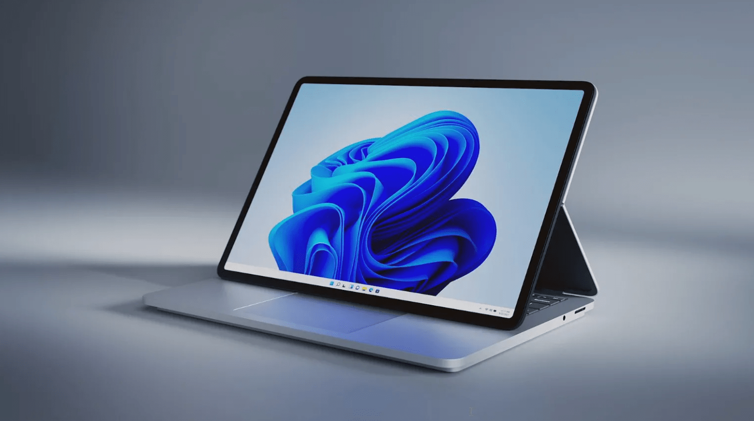 Everything Announced During Microsofts Fall Surface Event