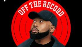 DJ Akademiks x Off The Record