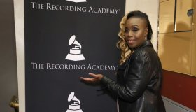 GRAMMY Pro Songwriters Summit: Women Making Music