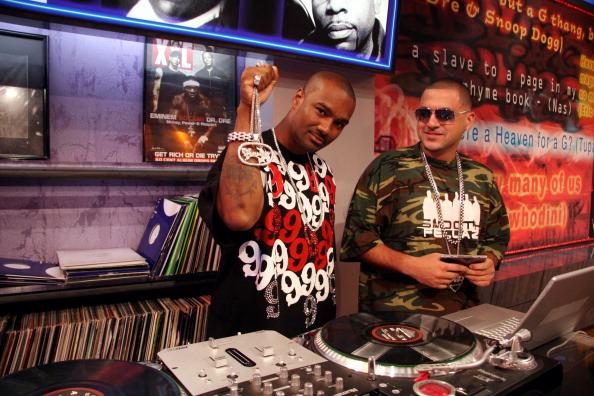 BET Announces 'Rap City 21' Special Will Air Before 2021 BET Hip Hop Awards