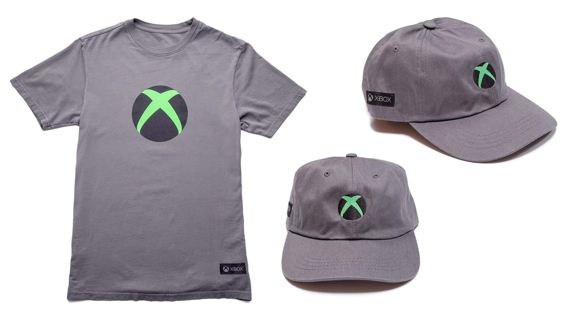 Xbox festeggia 20 anni di gioco