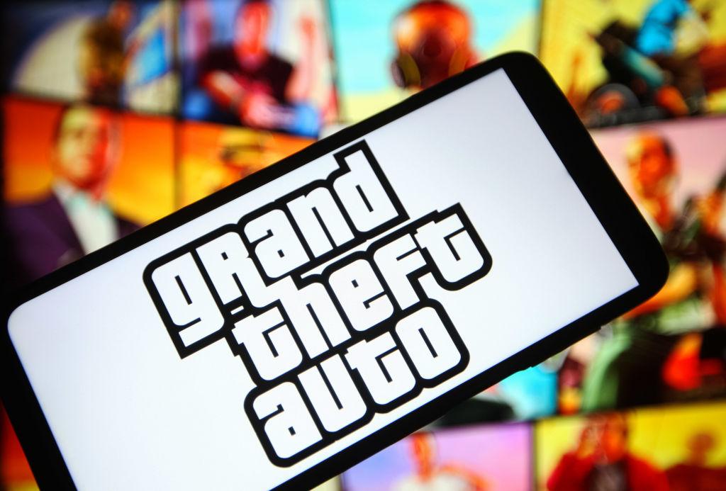 Rockstar Games Announces 'GTA : The Trilogy - The Definitive Edition'