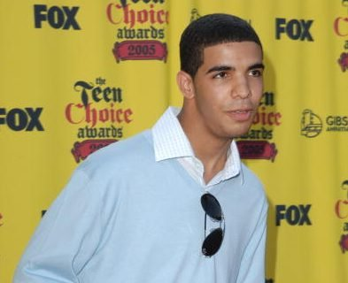 Drake Allegedly Threatened Legal Action To Get Disabled 'Degrassi' Character To Walk Again