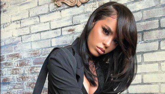 Rising R&B Singer Emani 22 Has Died