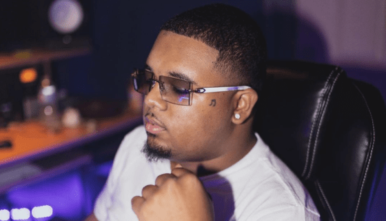 Future and Drake Producer D. Hill Has Died