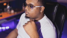Producer D. Hill