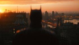 The Batman stills