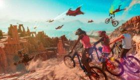 Rider's Republic Free Trial Weekend