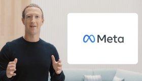 Facebook Meta